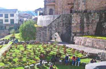 Cusco Mystical 8 Days 7 Nights 1