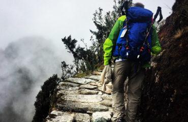 Inka-trail-machupicchu-1