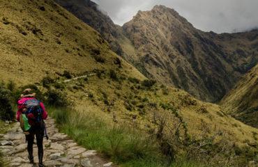 Inka-trail-machupicchu-2