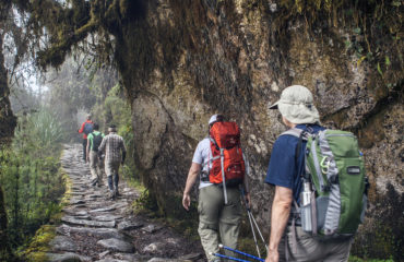 Inka-trail-machupicchu-3
