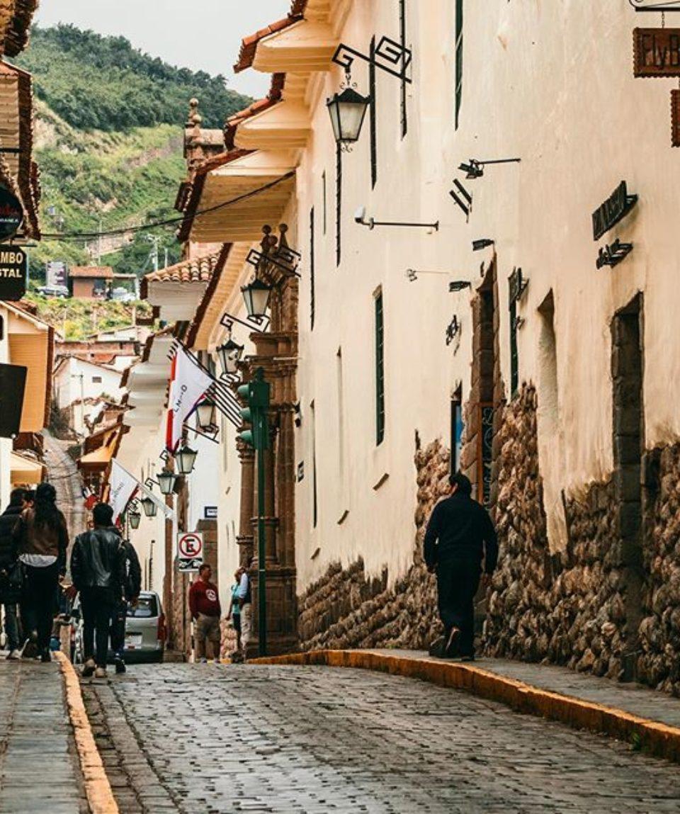 inca city 1