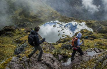 lares-valley-trek-1