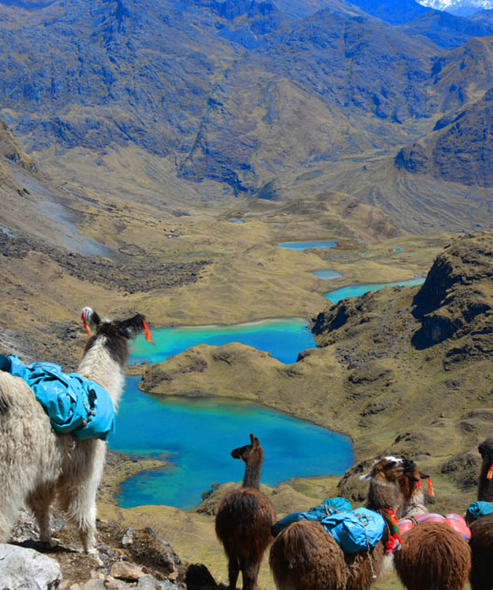 lares-valley-trek-3